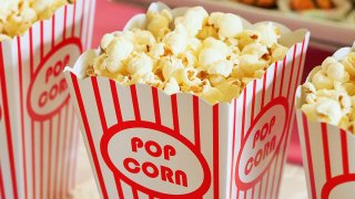 <b>Catch a Movie at the Drive-in</b>