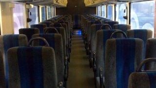 Pace bus shoulder 3