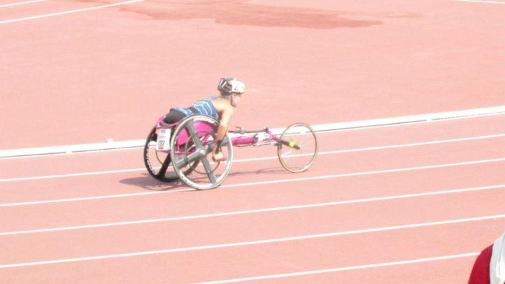 Paralympic-Susannah Scaroni
