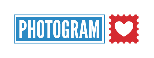 PhotogramLogo_Medium_RGB