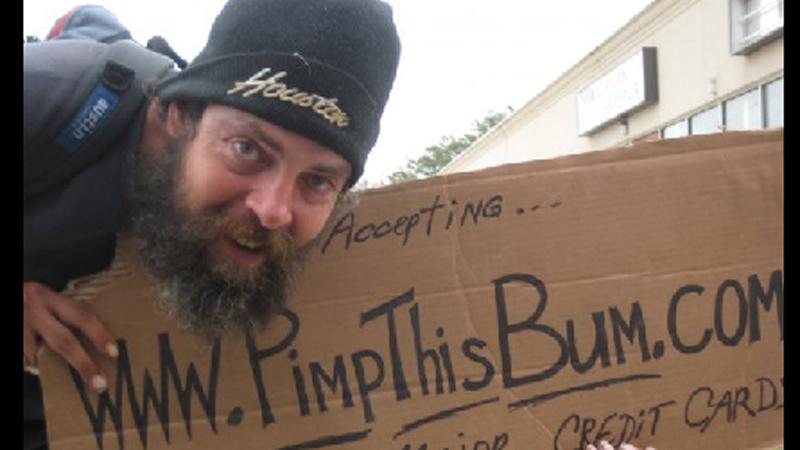 Pimp-This-Bum