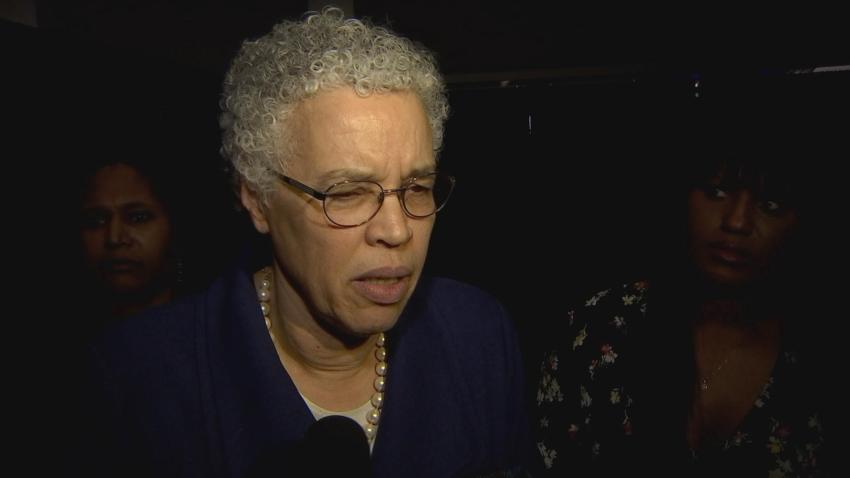 Preckwinkle Event - 00161426_35716705