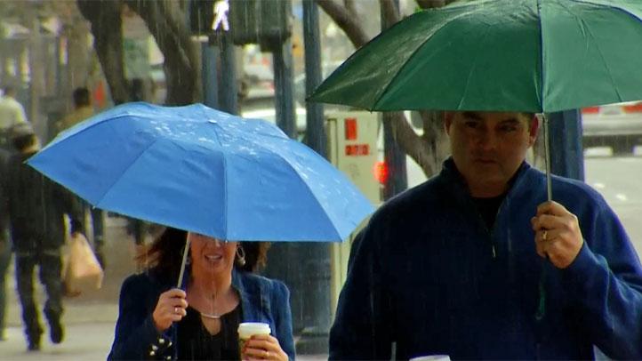 Rain-Generic-2013-4
