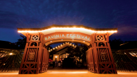 Ravinia Announces Several Artists in 2020 Summer Lineup