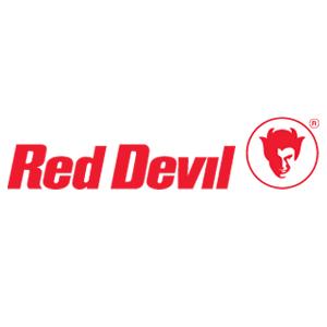 Red Devil 300x300