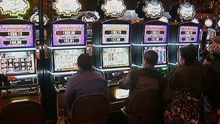 Revel_Casino