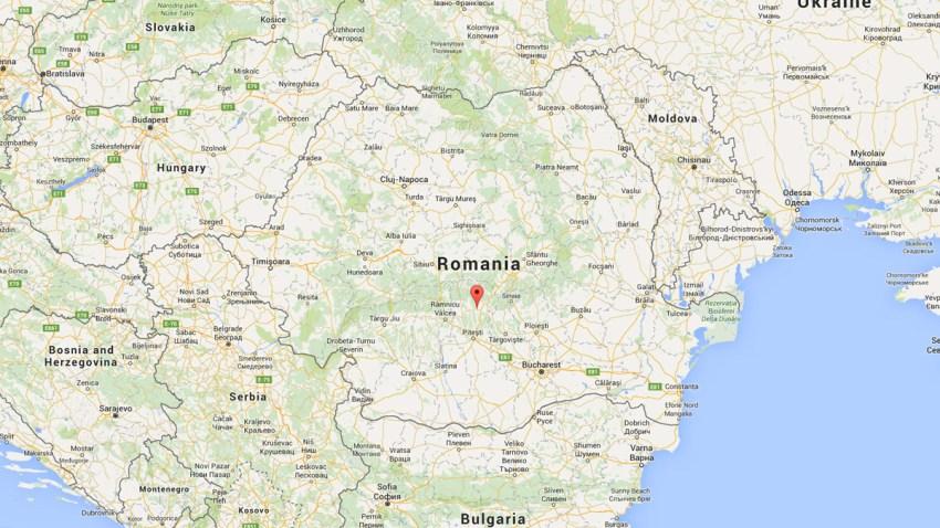 Romaniat 2016-07-13 at 11.27.00 AM_edited-1