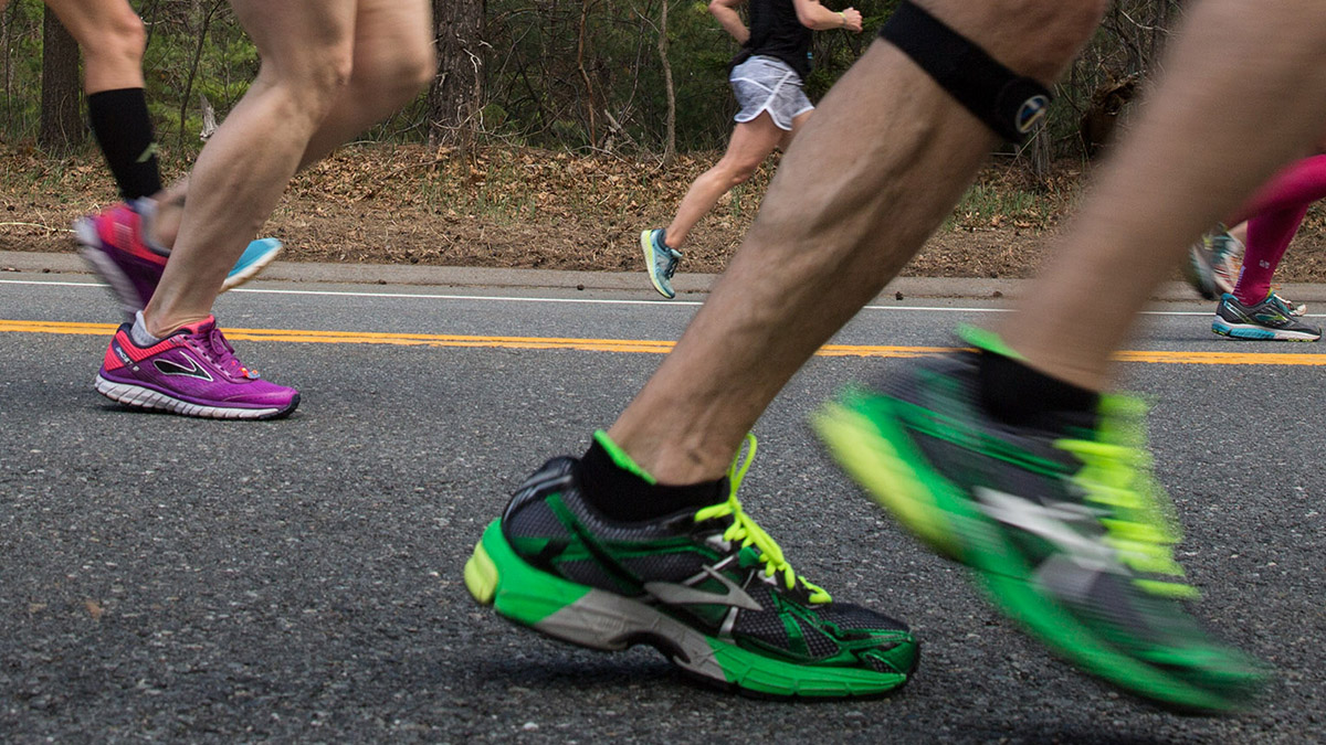 5k Race Due Rock Canceled Heat Chicago To Concerns 'n' Roll NOv0w8nm