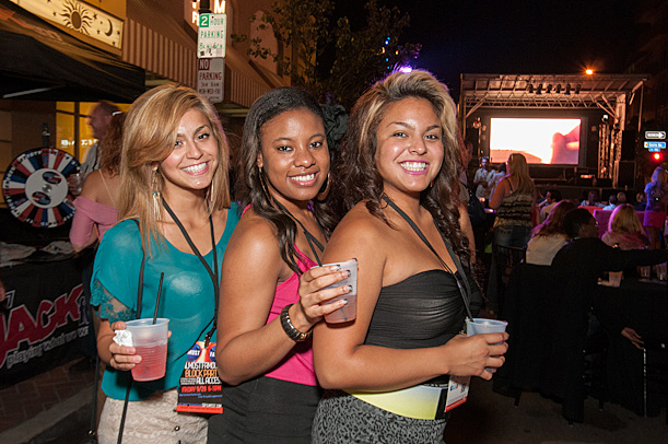 SD Film Festival 2012-19