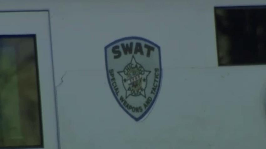 SWAT 1-6