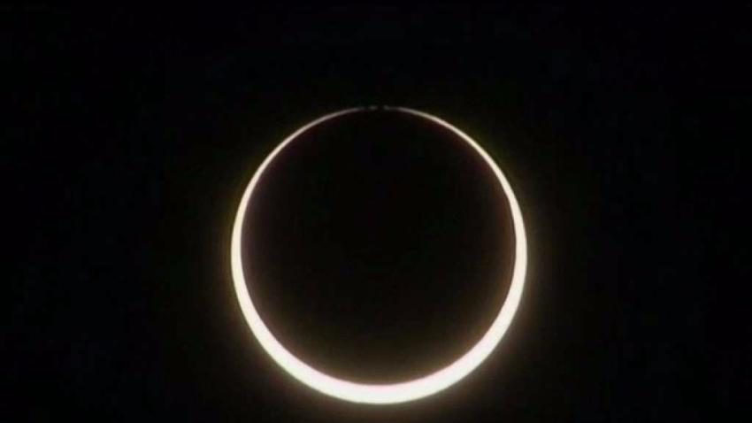 Safe_Ways_to_View_Solar_Eclipse