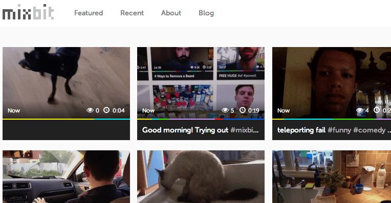 Screen Shot 2013-08-09 at 7.42.08 AM
