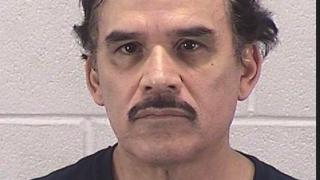 Manuel Marquez-Garcia | Aurora police