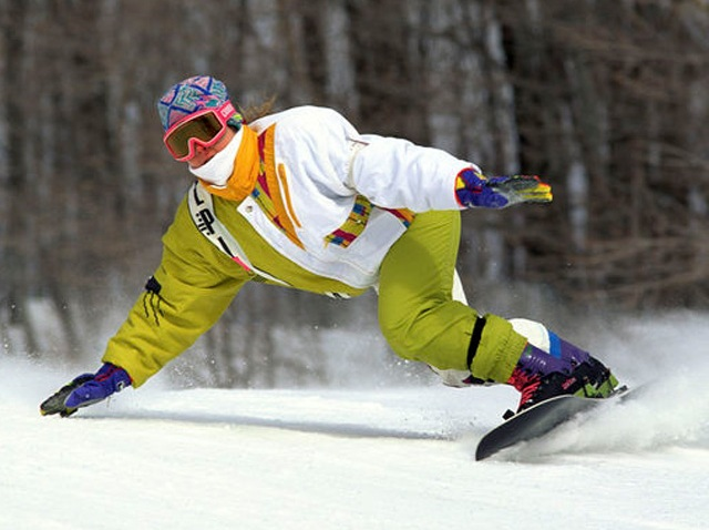 Snowboarder_generic