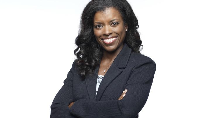 Stephanie D. Neely 1