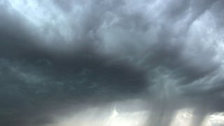 Storm Cloud Generic Photo