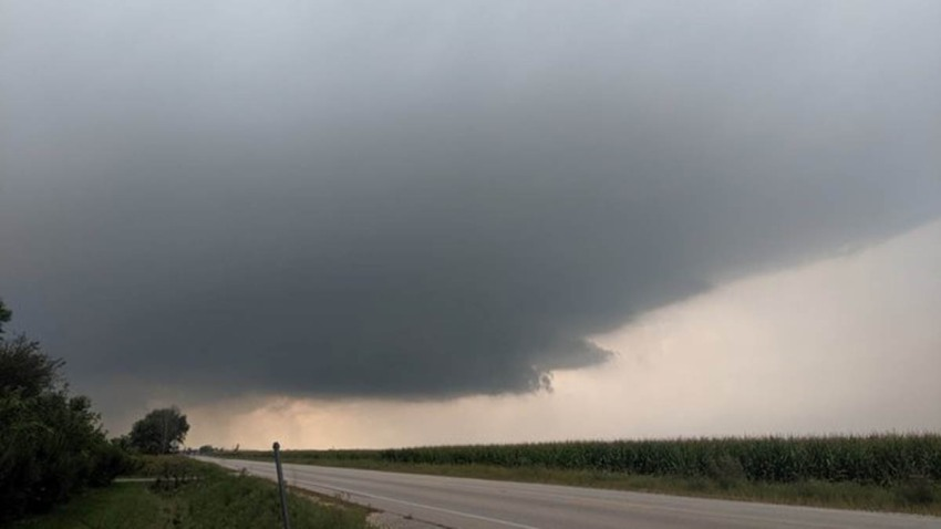 Storm Picture 9-12