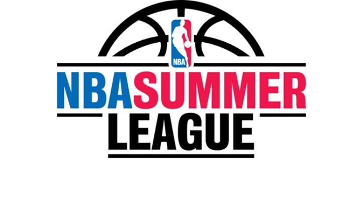 Summer League 3