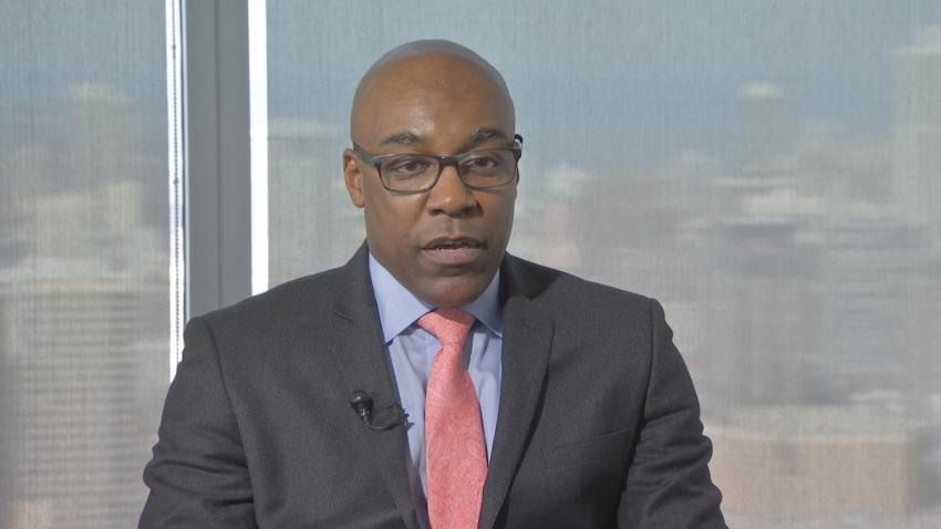 T5P KWAME RAOUL - 00094105_35589888
