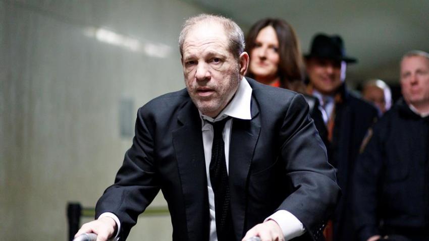 TLMD-EFE-Harvey-Weinstein