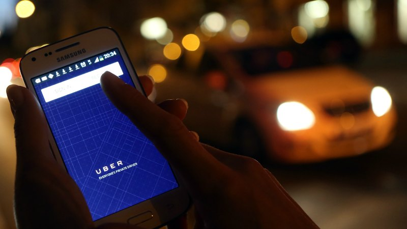 TLMD-Uber-taxi-app-getty-images-454509970