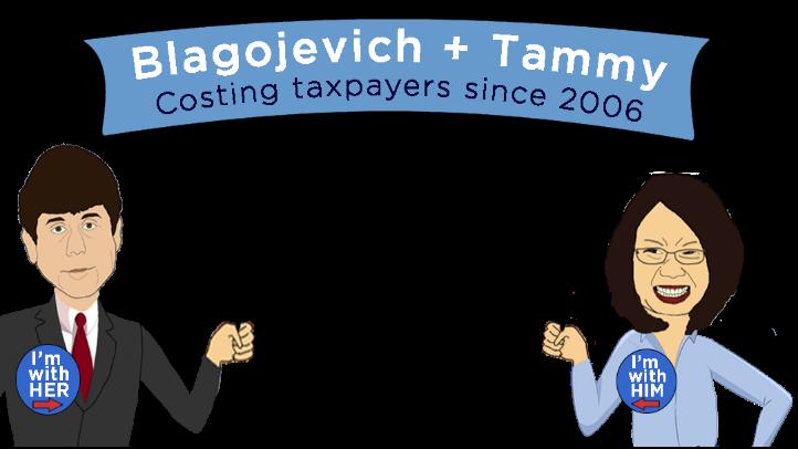 TammyBlago