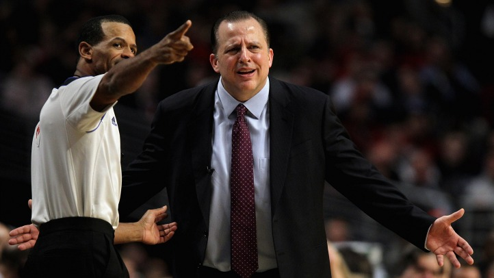 Thibs Whats Wrong In Chicago