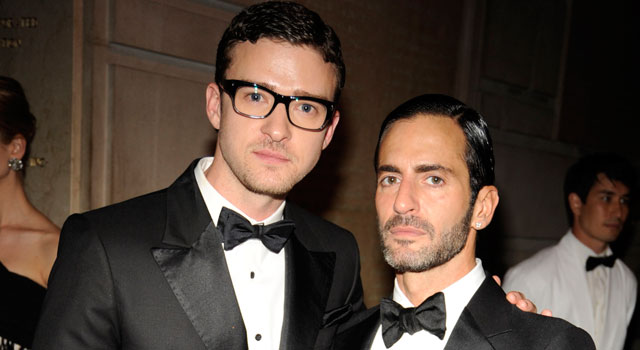 Timberlake-and-Jacobs