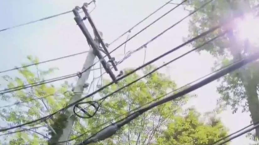 Two_Workers_Electrocuted_During_Work_on_NY_Power_Lines.jpg