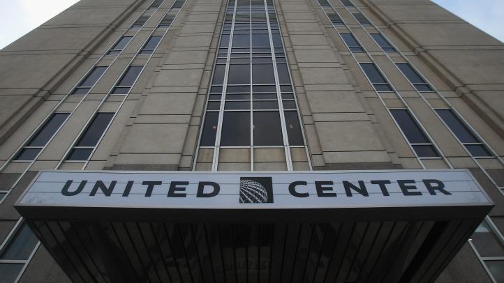 UC Upwards