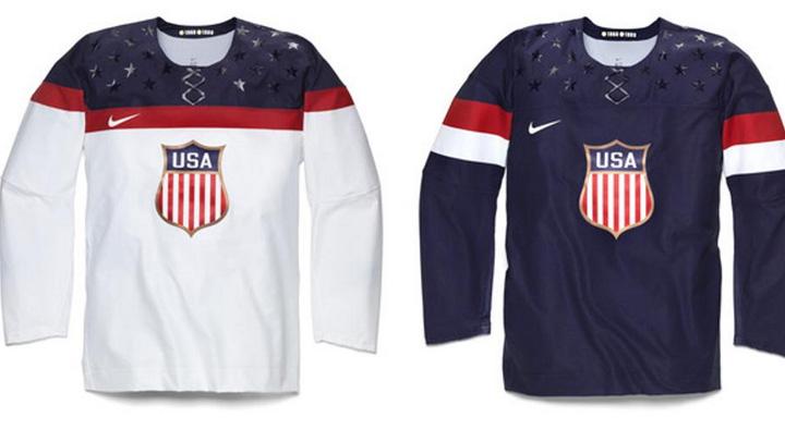 USA-olympic-jersey