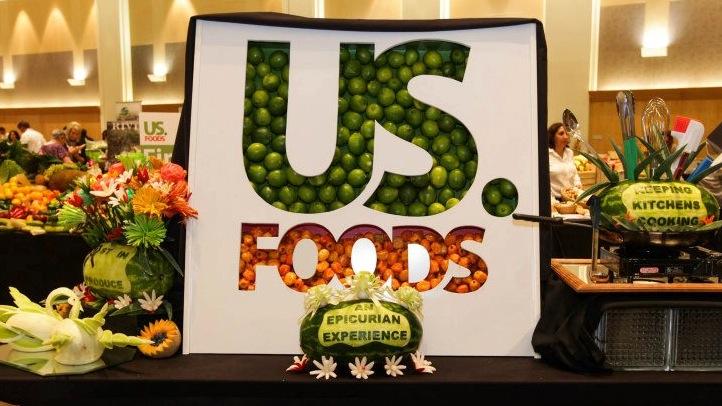 USfoods1