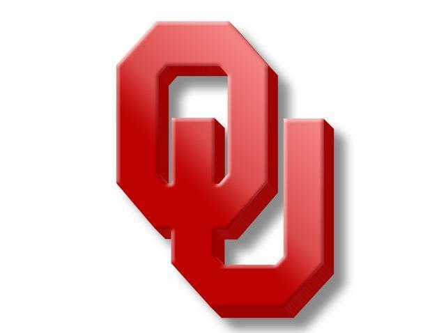 Generic University of Oklahoma