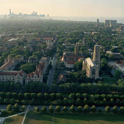 University_Chicago