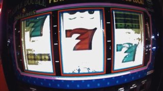 Video Slot Machine 110215