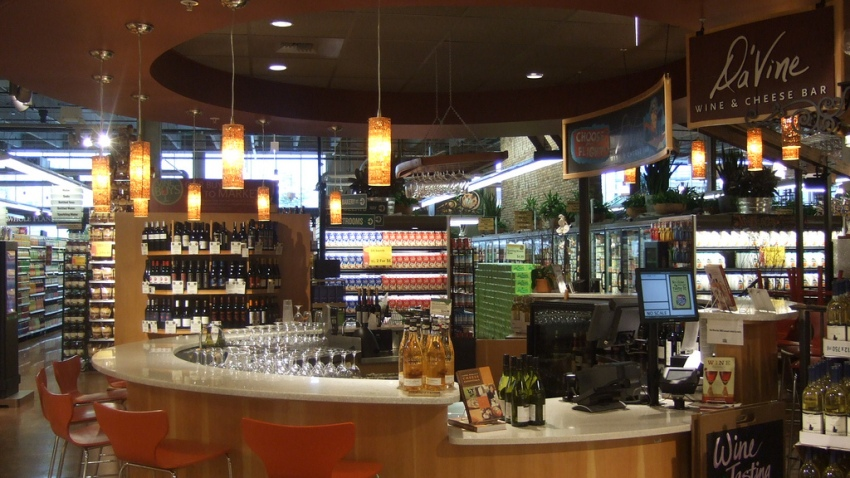 WHOLE-foods-lincoln-park