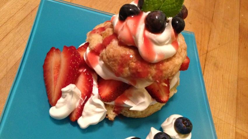 WWStrawberryShortcake