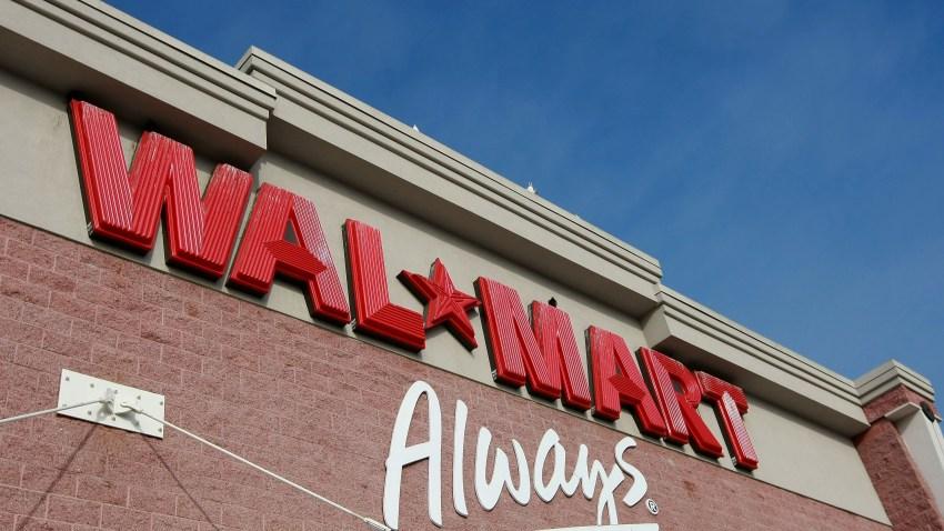 Wal-Mart-121310