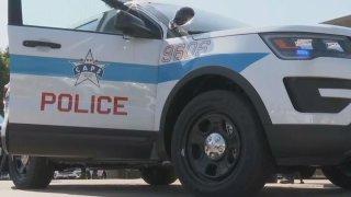 Web - Chicago Police SUV_28397313