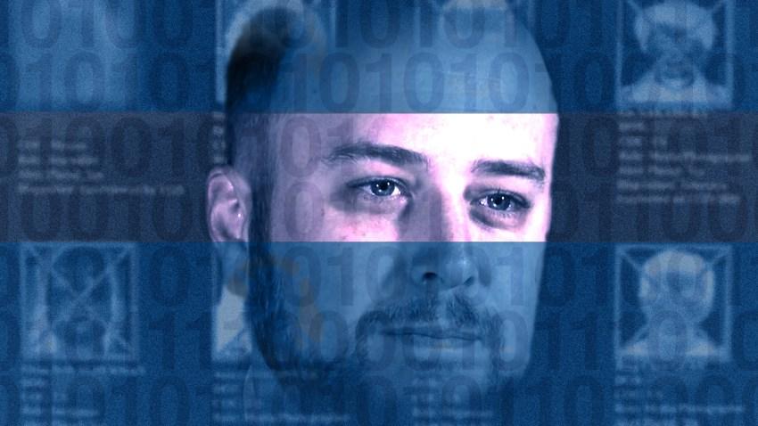 Whistleblower Comes Forward