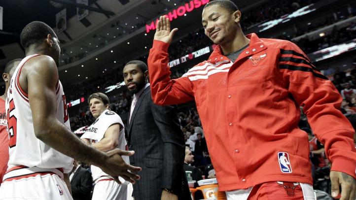 Wizards Bulls Jan 11