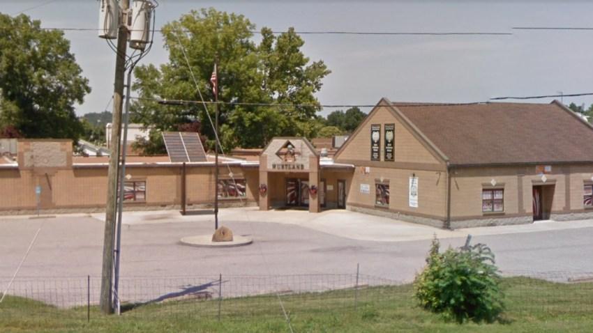 Wurtland-Elementary