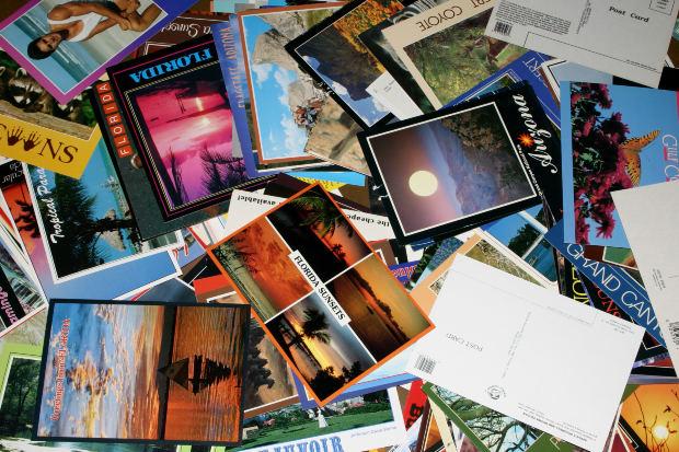 aaaapostcards