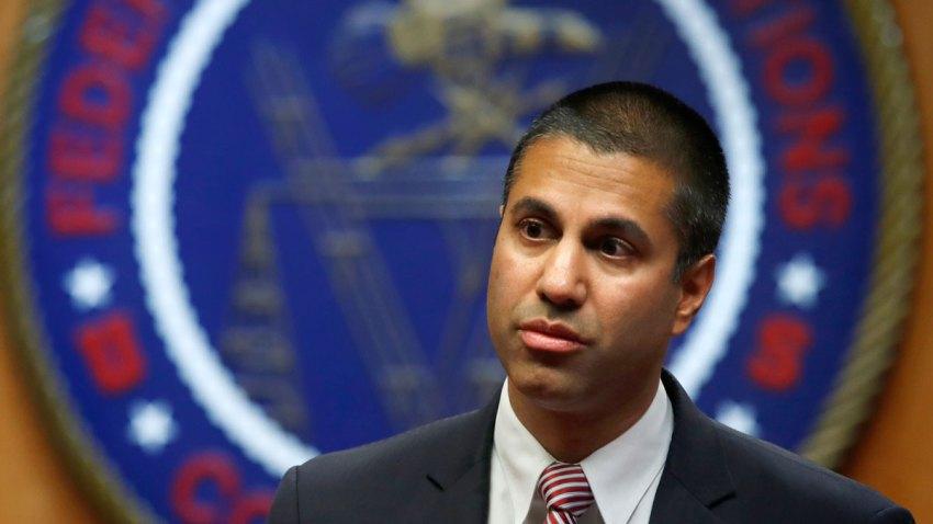 Net Neutrality Lawsuit