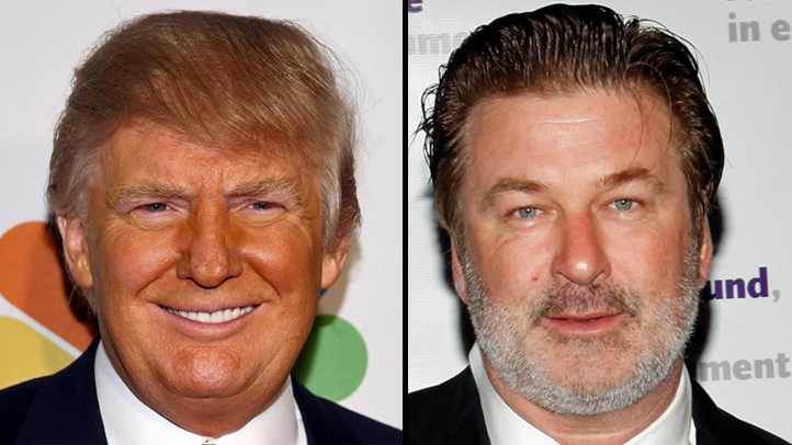 alec-baldwin-donald-trump-split-722-redo
