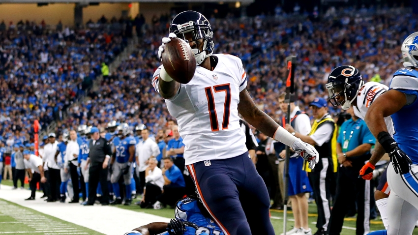 alshon jeffery GettyImages-459651652