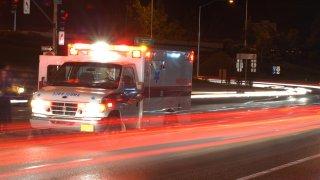 ambulance-highway-night-shutterstock_403809551