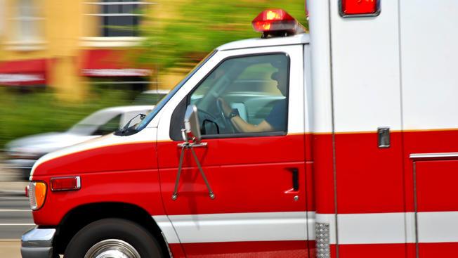 ambulance-shutterstock_1126685821