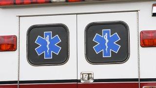 ambulance-shutterstock_121613213