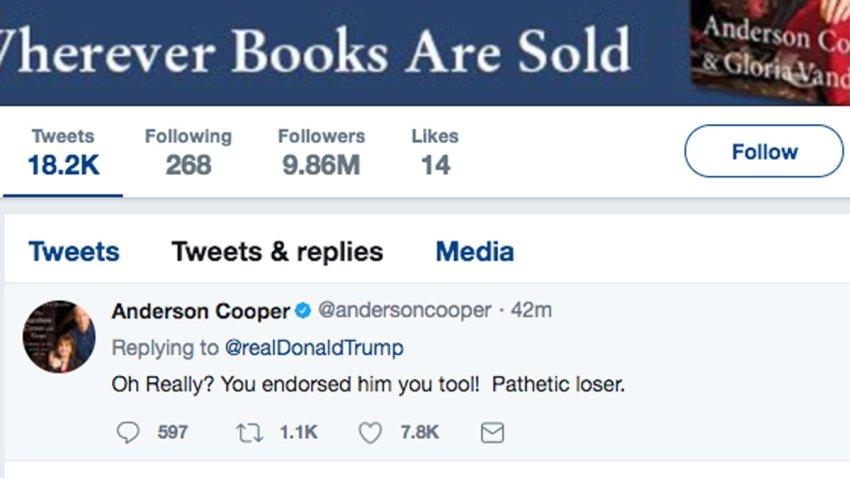 anderson-cooper-trump